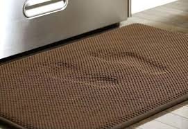 guidance for ing kitchen floor mats remodel styles memory foam mat costco f