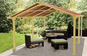 patio ideas medium size diy deck canopy patio kits outdoor ideas party diy pvc canopy