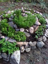 Fascinating How To Make Rock Garden 63 For Your Wallpaper Hd Home with How  To Make Rock Garden