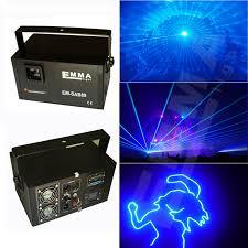 cheap lighting effects. wholesale dhl blue animation laser light lazer luz show 2000mw powerful dj effects cheap lighting 0