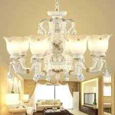 large modern chandeliers modern foyer chandeliers