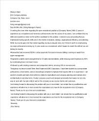 Ghostwriters For Hire Canada - Greencube Global Cover Letter ...