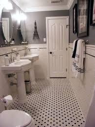 bathroom tiled walls. Lovable Tiled Bathroom Walls With 25 Best Vintage Tiles Ideas On Pinterest