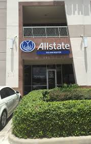 Car Insurance Quotes Allstate Car Insurance Quotes Allstate Alluring Gallery Allstate Auto 82