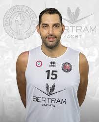 Risultati immagini per GARRI LUCA   italia basket