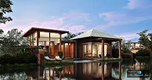 Luxury Zen Retreat And Spa Luxury Fitness And Nutrition Pinterest