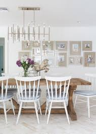 amusing white room. Amusing White Dining Room Chairs On Home Design Planning With Regard To Gallery S