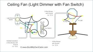 ceiling fan light switch wiring diagram explained wiring diagrams rh dmdelectro co wire diagram for ceiling fan to light switch wire diagram for ceiling fan