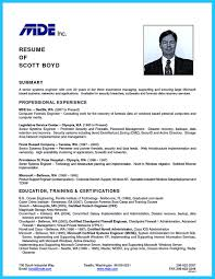 Data Science Resume Indeed Data Scientist Resume Indeed Jobsxs Com