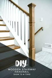 diy railings stair railing railings interior outdoor metal deck ideas stair railing diy stair railings interior diy garden railings