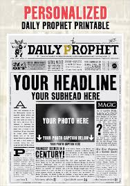 Newspaper Front Template Newspaper Template 16 Free Word Pdf Documents Download