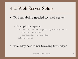 ala 2002 lita open source software open