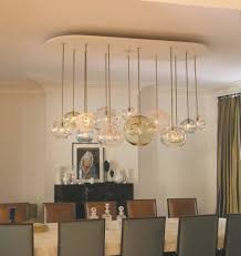 replace kitchen fluorescent light replace ceiling fluorescent light fixture change ceiling fluorescent lights remove kitchen fluorescent light cover replace