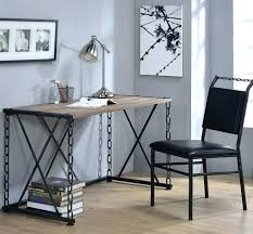 used desks for home office. Used Desks For Home Office Sae Small Writing . P