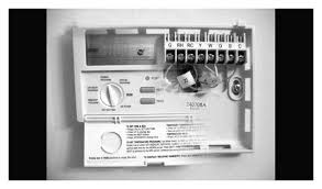 wiring diagram for lux 500 thermostat & pretty lux thermostat House Thermostat Wiring Diagrams wiring diagram for lux 500 thermostat