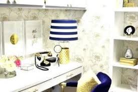 office room diy decoration blue. Office Room Diy Decoration Blue Office Room Diy Decoration Blue P