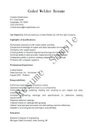 Resume Formats And Examples Resume Template For No Work Experience ...