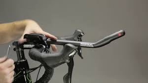Profile Designs T4 Carbon Clip On Aerobars How To Install The Profile Design T Series Carbon Aerobar