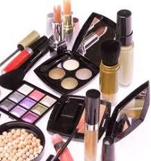makeup kit middot my bridal