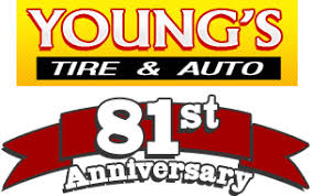 Details for <b>Kingstar Road Fit SK10</b> | Young's Tire & Auto Searcy, AR
