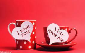 love wallpaper download Download ...