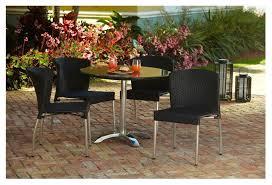 gerald patio sets modern exterior