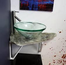 bathroom corner vanity cabinets. Lush Corner Vessel Sink Wall Cabinet Ass Picture Bathroom Vanity Cabinets Small Vanities Belle Foret R