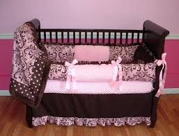 damask baby bedding damask crib bedding for girls baby girl damask crib bedding sets damask baby bedding
