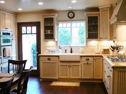 modern cottage kitchen design. Full Size Of Kitchen:cottage Kitchen Ideas Modern Cottage Floor Design
