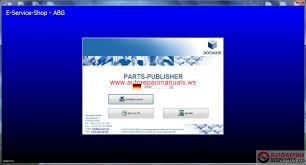 auto repair manual abg parts service shop 2009 ingersoll roller alexander dd85 1 compactor dd24 624 compactor dd22 622 compactor sd122d tf european version compactor sd77dx tf european version