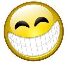 """Résultat de recherche d'images pour """"smiley étonné"""""""