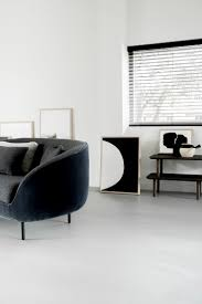 White Living Room Interior Design 4200 Best Images About Living Room On Pinterest White Interiors