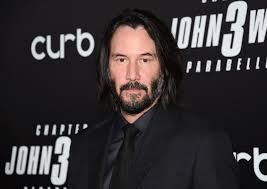 Bankable Stoicism The Box Office Power Of Keanu Reeves