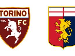 Torino - Genoa – Probabili formazioni – Pronostico – Dove vederla in tv e  streaming - Giornal.it