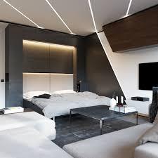space saving apartment furniture. Space Saving Apartment Furniture