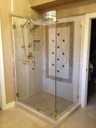 bathroom remodeling plano texas remodeling services provided in plano on the images below to view more