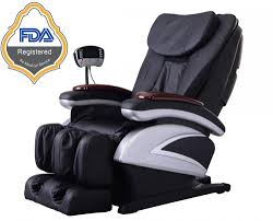 massage chair with rollers. electric full body shiatsu massage chair recliner w/heat stretched foot rest 06c with rollers i
