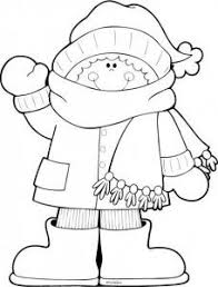 Print out as many or our seasons coloring page sheets as you need for your kids party or classroom and use them to decorate your home or classroom. Pin On Coloring Winter