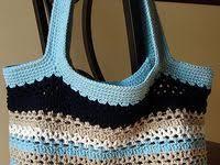 сумки крючком: лучшие изображения (134) в 2019 г. | Crochet ...