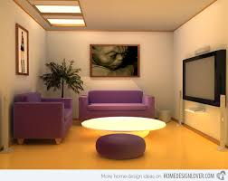 Small Picture 20 Small Living Room Ideas Home Design Lover