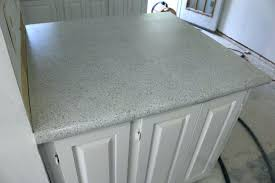 cutting laminate countertop seam filler ikea joining seams home improvement loans chase granite