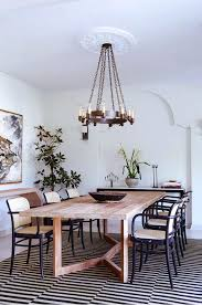 dining table modern designs. cool dining tables modern design nu 1 2 u 4 3 farmhouse room table designs