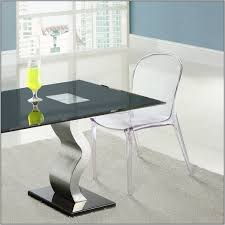 acrylic furniture australia. Clear Dining Chairs Elegant Acrylic Furniture Australia Full Size Chair
