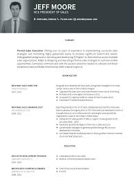 New Resume Templates Free Resume Template Resume Format Singapore ...