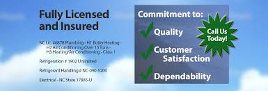 heating and air wilmington nc. Perfect Air Heating And Air In Wilmington NC HVAC NC And Air Nc E
