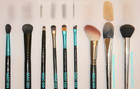 best contour brush. makeup brush 101 best contour g