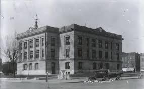 CCHM (Photo Archive)