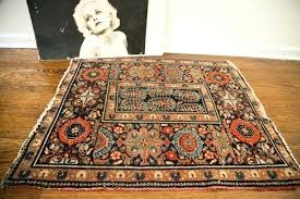 9x9 square rug foot area rugs home design with regard to