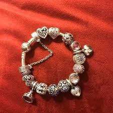 mosqueda jewelry m houston texas