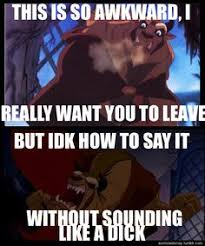 Funny Beauty And The Beast Quotes Best of 24 Best Laughter Of Disney Images On Pinterest Funny Stuff